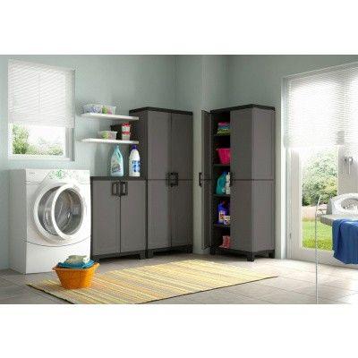 Afbeelding 3 van KIS UP Utility Cabinet