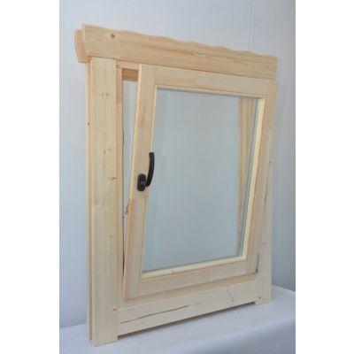 Bild 4 von Azalp Dreh-Kippfenster, 80x94 cm