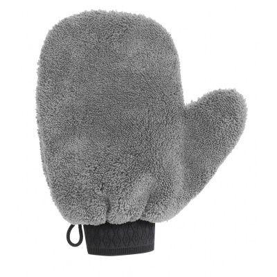 Bild 2 von Life Spa Glove