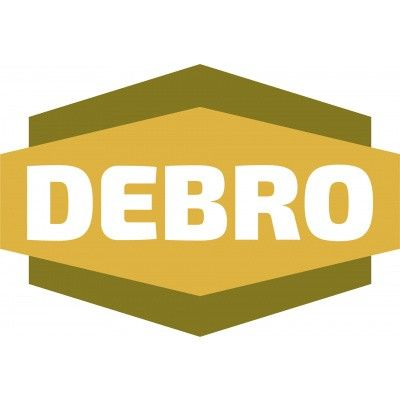 Afbeelding 3 van Debro Metz (S8472)