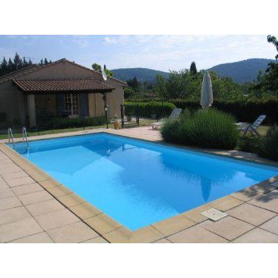 Hoofdafbeelding van Trend Pool Polystyreen liner zwembad 700 x 350 x 150 cm (starter set)