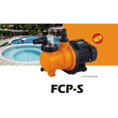 Afbeelding 2 van Glong FCP-450S 10,5 m3/u mono Type Orange - 2E KANS