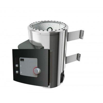Hoofdafbeelding van Karibu Plug&Play 3,6 kW (71313)