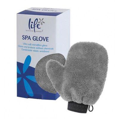 Hauptbild von Life Spa Glove