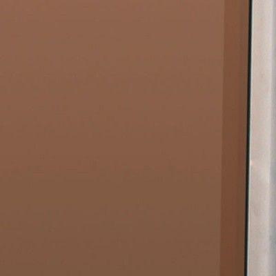 Hoofdafbeelding van Azalp Meerprijs brons glas ipv helder categorie 2*