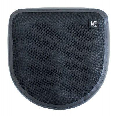 Bild 4 von Life Spa Booster Seat Black