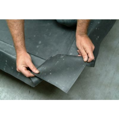 Bild 5 von Azalp EPDM Gummi Dachbedeckung 700x500 cm