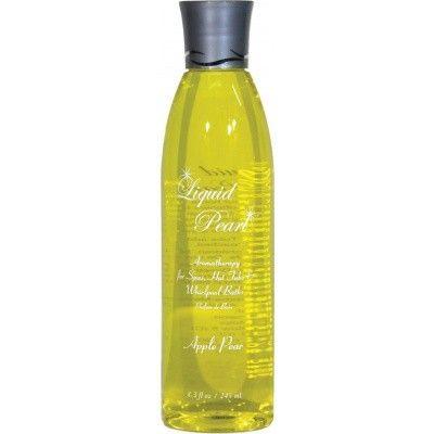Hauptbild von InSPAration Liquid Pearl Apple Pear (245 ml)