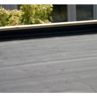Hauptbild von Azalp EPDM Gummi Dachbedeckung 750x600 cm