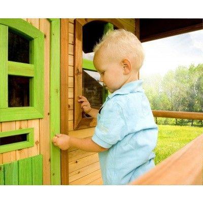 Bild 3 von AXI Kinderspielhaus Laura