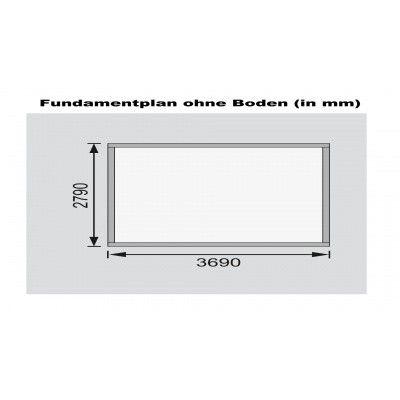 Afbeelding 10 van Woodfeeling Felsenau 5 (64292)