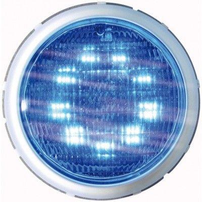 Afbeelding 10 van CCEI Eolia vervangingslamp LED kleur 40W RGBW 1150 lumen - PAR 56