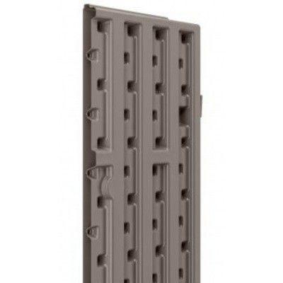 Bild 2 von Suncast BMC 8000 Mega Tall Storage Cabinet