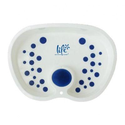 Hauptbild von Life Spa Foot Bath DeLuxe