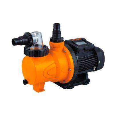 Hoofdafbeelding van Glong FCP-450S 10,5 m3/u mono Type Orange - 2E KANS