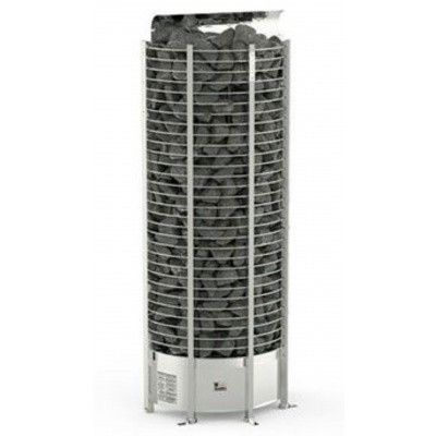 Hauptbild von Sawo Tower Heater (TH3-60-NS-WL)