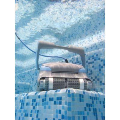 Afbeelding 7 van Dolphin Zenit 30 Pro zwembadrobot