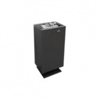Hoofdafbeelding van EOS Mythos S35 Antraciet 9.0 kW (94.5489)