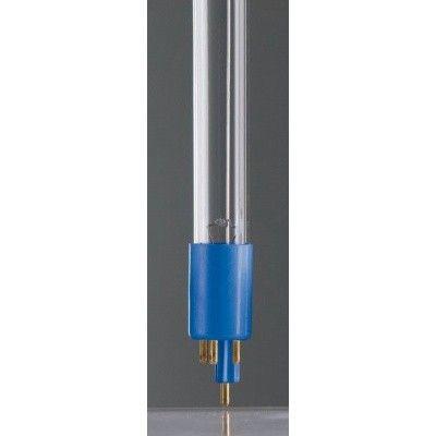 Afbeelding 2 van Blue Lagoon complete vervangingsset UV-C Ionizer 75 Watt