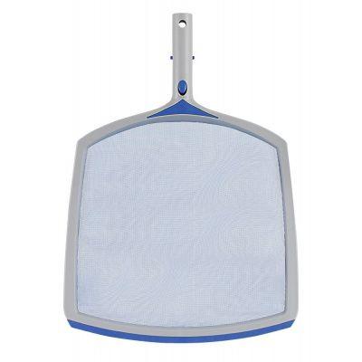 Afbeelding 6 van Life Spa Leaf Skimmer - oppervlakte schepnet