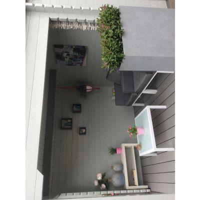 Bild 23 von Azalp Blockhaus Sanne 600x250 cm, 30 mm