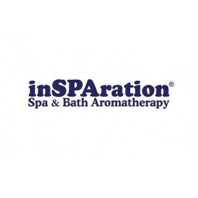 Afbeelding 3 van InSPAration Spa Pearls - Serenity (312 gr)