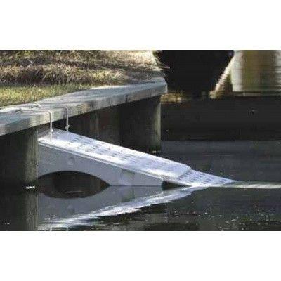 Afbeelding 8 van Azalp Skamper-Ramp trap speciaal voor honden