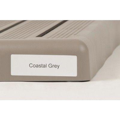 Bild 4 von Leisure Concepts DuraStep II Coastal Grey