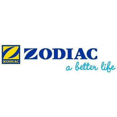 Afbeelding 5 van Zodiac Cyclonic Leaf Catcher