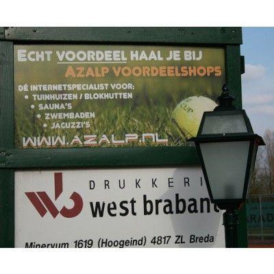 Afbeelding 8 van KS Maastricht
