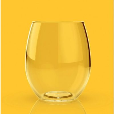 Hauptbild von HappyGlass HG505 Glass - Tik Tucker (Water 4 Gläser)