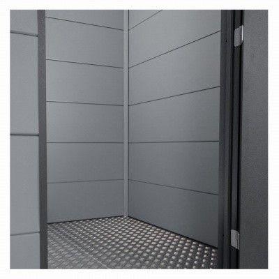 Hoofdafbeelding van Telluria Eleganto Binnenwand 2724 M*
