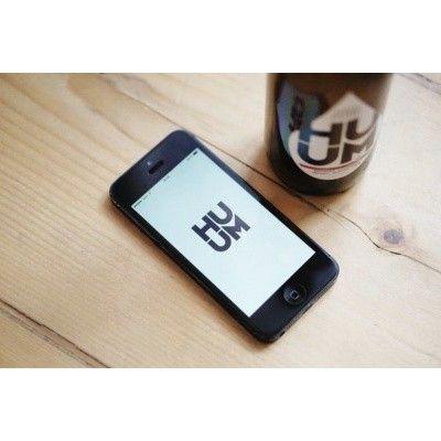 Afbeelding 2 van Huum UKU Local besturing + App 12kW
