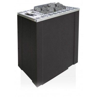 Hauptbild von EOS Combi-Ofen Bi-O Filius 6.0 kW (95.5145A)
