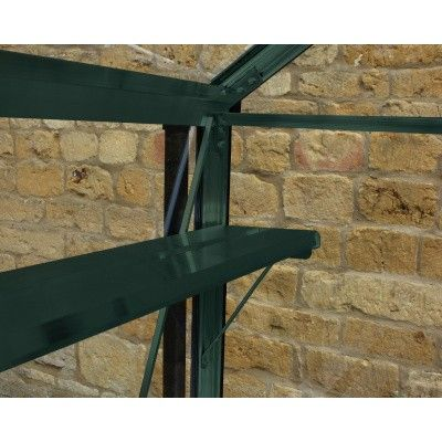 Afbeelding 2 van Royal Well Schap Blockley 148, geïntegreerd, groen