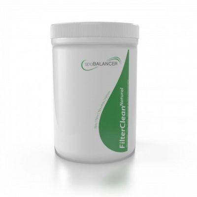 Hauptbild von SpaBalancer FilterClean Natural New (0,95 kg)