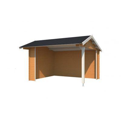 Afbeelding 17 van Outdoor Life Products Kirian (1010182)