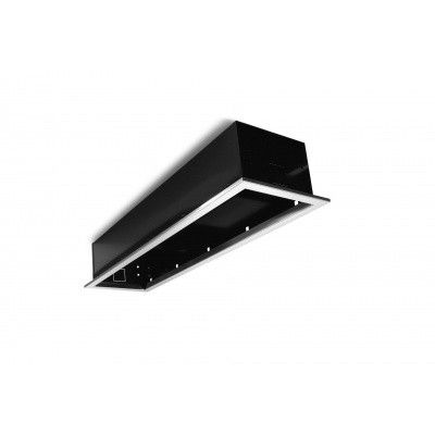 Hoofdafbeelding van Heatstrip Inbouwbehuizing THX2400 W