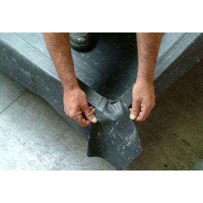 Bild 6 von Azalp EPDM Gummi Dachbedeckung 700x500 cm