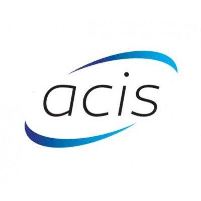 Afbeelding 3 van Acis MCB plus 8 m3/u mono