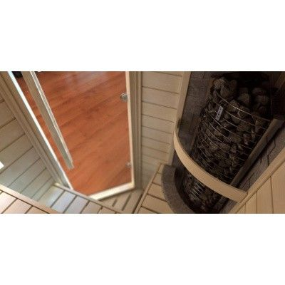 Afbeelding 5 van Sawo Tower Heater (TH3-45NB-CNR)
