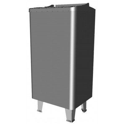 Hoofdafbeelding van EOS Saunakachel Thermo-Tec S 6.0 kW (94.5684)