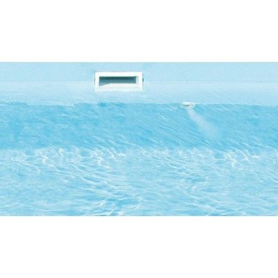 Afbeelding 3 van Procopi Liner tbv Tropic Octo+ 510, h120 blauw 50/100