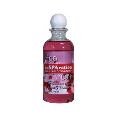 Afbeelding 1 van InSPAration Cherry Blossom 265 ml