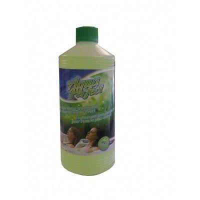 Bild 2 von AquaPerfect Water Care Box 3x 1 ltr