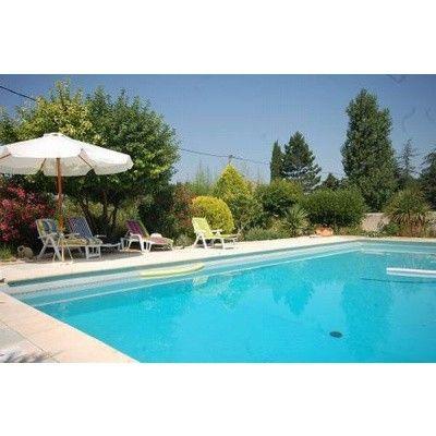 Afbeelding 14 van Trend Pool Polystyreen liner zwembad 600 x 300 x 150 cm (starter set)