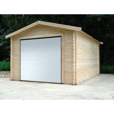 Bild 4 von Solid Garage S8330