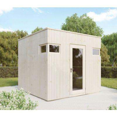 Hauptbild von SmartShed Gartenhaus Kampas 3035