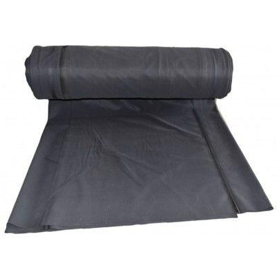 Bild 11 von Azalp EPDM Gummi Dachbedeckung 600x500 cm