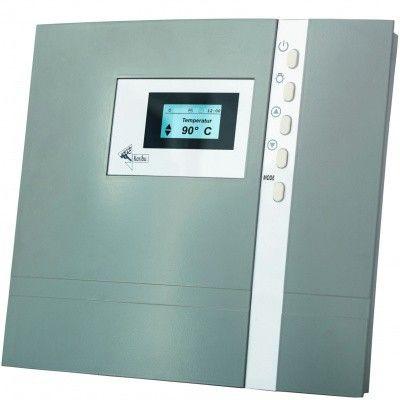Hauptbild von Karibu Saunabesturing Premium BIO (62955)